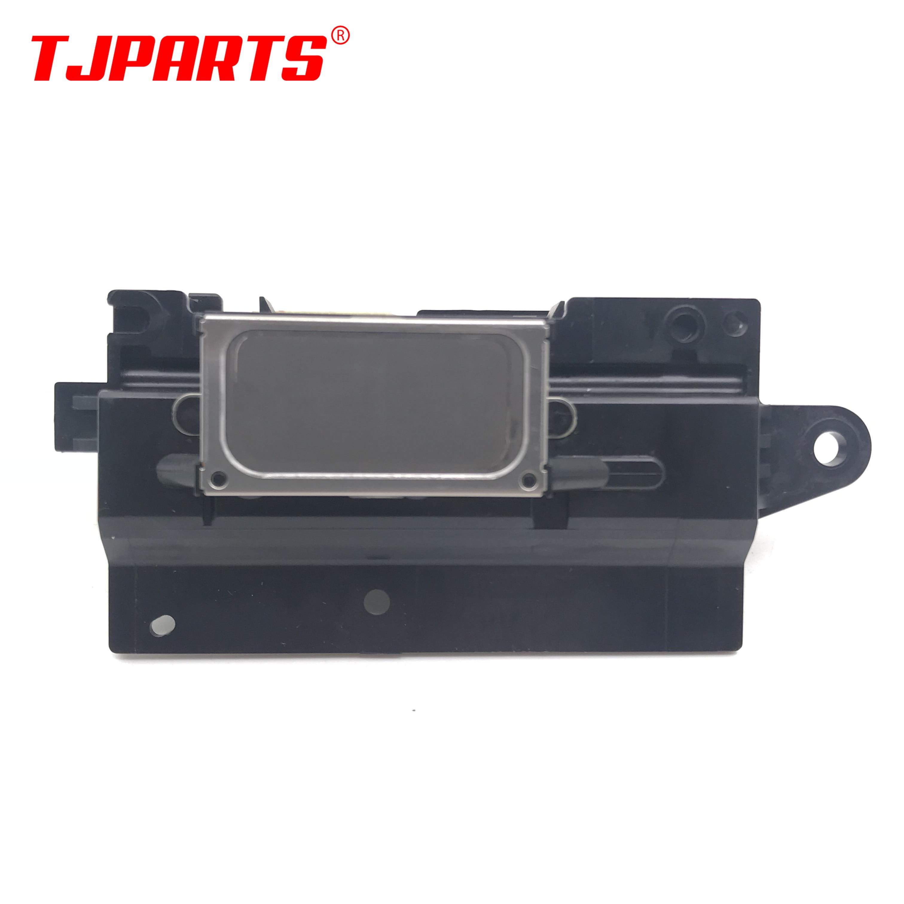 F083000 F083030 Printhead Printer Print Head for Epson Stylus  Photo 790 890 895 1290 1290S 915 900 880Printer Parts