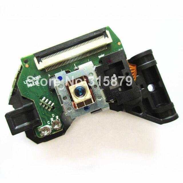 Original New LPC-819 LPC-819R RW Optical Pickup LPC819 LPC 819R for LG CD DVD Burner