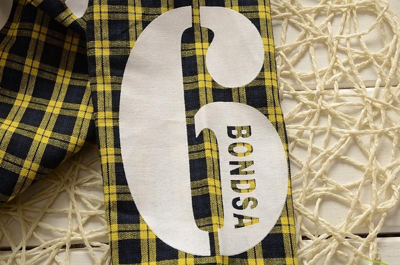 boy plaid shirt6