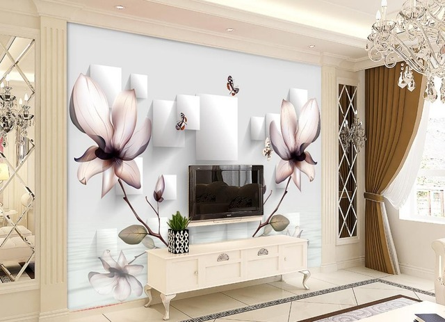 Glasvlies Behang Badkamer : Watervast behang badkamer latest beautiful glasvlies behang