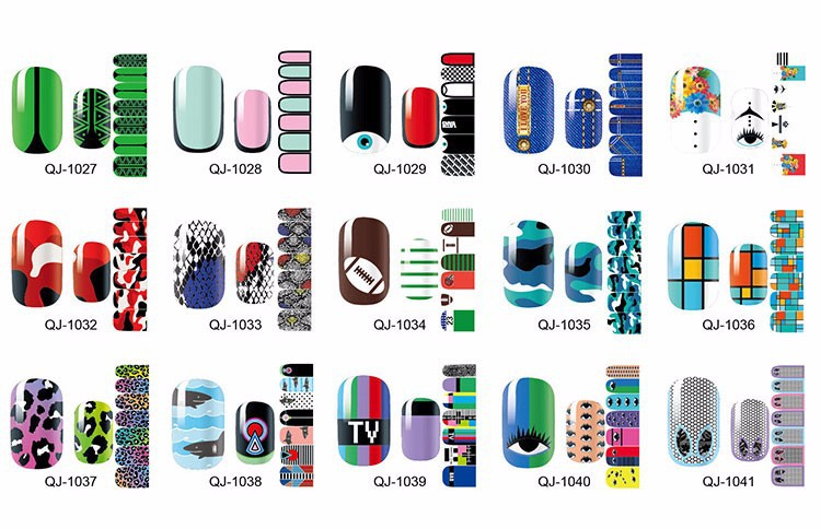 QJ-NAIL-STICKERS_04