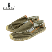 2017 Fashion Summer Men Canvas Shoes Breathable Casual Shoes Men Loafers Shoes Slip on Comfortable Ultralight Lazy  Flats Shoes 2017 fashion summer men canvas shoes breathable casual shoes men shoes loafers comfortable ultralight lazy shoes flats