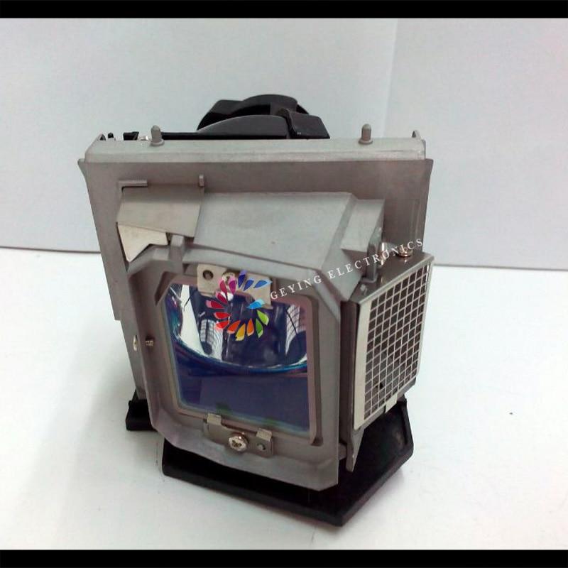 цена на Original Projector Lamp 331-2839 725-10284 UHP300/250W for 4230 4320 4220
