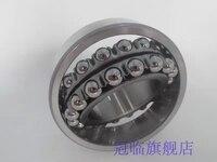 Numero di Modello prestazione di costo Self-orientabile a Sfere 1313 dimensioni 65*140*33 cuscinetti a sfera