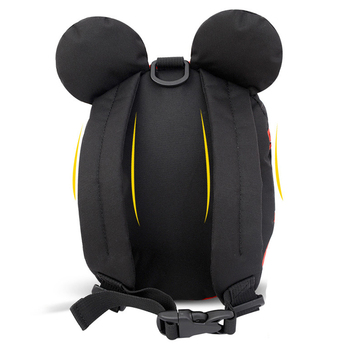 Baby Harness Leash | Disney Baby Kid Anti Lost Backpack Harnesses Leashes Toddler Cartoon Safety Activity Backpack Child Schoolbag Walking Strap Bag