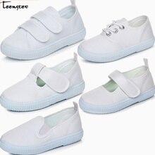 Teenster Tenis Infantil Toddler Boy Shoes Baby Girl Sneakers