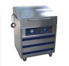 High Precision flexographic plate maker flexographic exposure machine