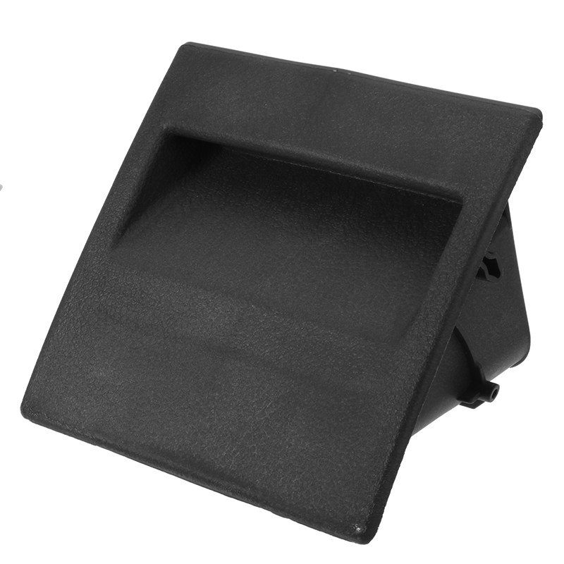 HTB1rLptXnZRMeJjSspnq6AJdFXaf aliexpress com buy lhd car fuse box armrest storage box coin  at soozxer.org