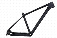 High Quality CMF20 T800 UD 27 5er Thru Axel MTB Bicycle Frame Full Carbon Frame Mountain