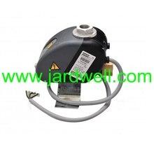 Замена воздушный компрессор запчасти для 2901146500 atlas copco электронный сливной клапан