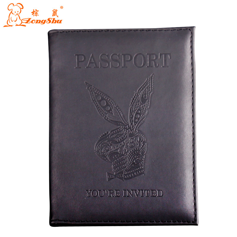 Women S Passport Travel Wallet
