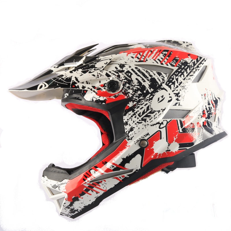 THH casco capacetes helmet  motocross off-road downhill MX ATV helmets multi-function helmet lightweight motorcycle helmet cute lemon yellow helmet downhill motorcycle full face motocross helmets atv 6 high quality