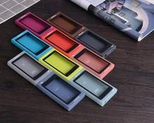 Мягкий резиновый силиконовый защитный чехол для Sony Walkman NW-A50 A55 A56 A57 A55HN A56HN A57HN кожаный чехол