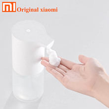 Xiaomi Mijia Auto Induction Foaming Smart Hands Washer Wash Automatic Soaps 0.25 s Infrared Induction for Family H15