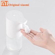 Xiaomi Mijia Auto Induktion Schäumen Smart Hände Washer Waschen Automatische Seifen 0,25 s Infrarot Induktion für Familie H15