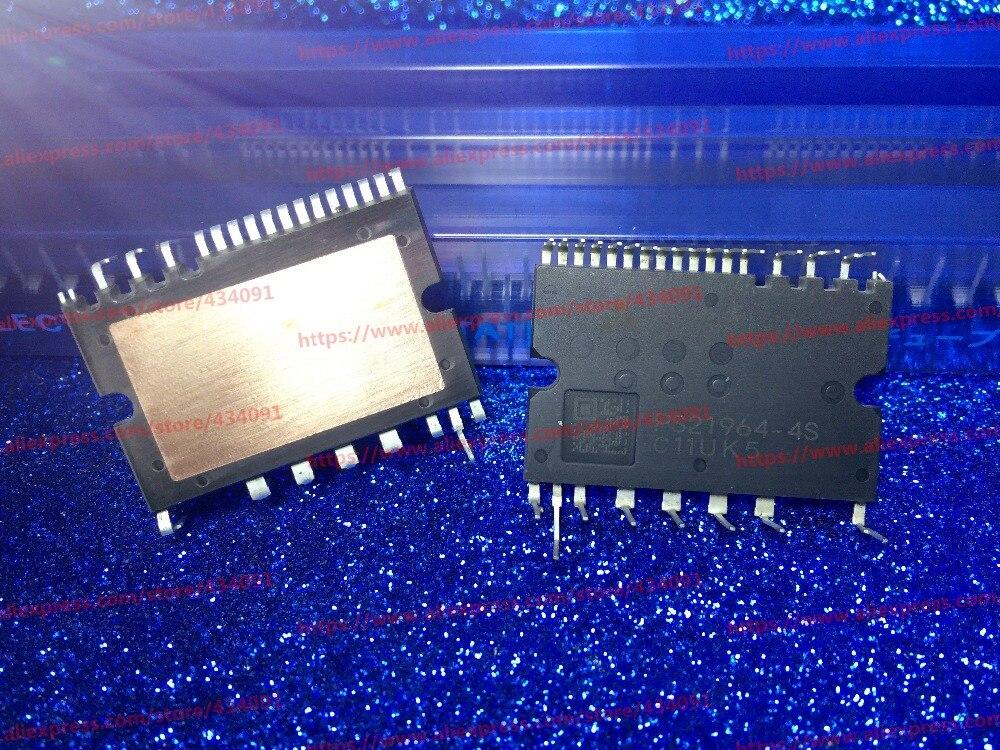 Free Shipping 10PCS LOTS NEW PS21964 4S module