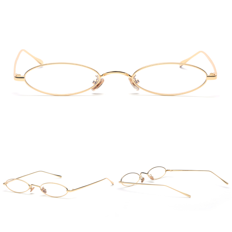 oval sunglasses 8089 details (4)
