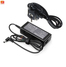 14V 2.14A 3A AC AdapterสำหรับSamsung BX2035 BX2235 S22A100N S19A100N S22A200B S22A300B S22B350H LED LCD Monitor Charger Cable
