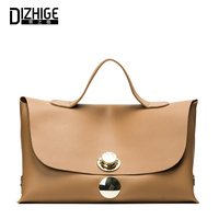 DIZHIGE Women Tote Bag High Quality PU Leather Bags Sequined Handbags Women Casual Tote Solid Female
