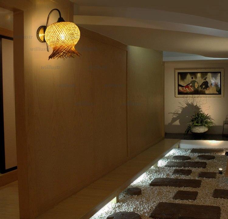 wall light (7)