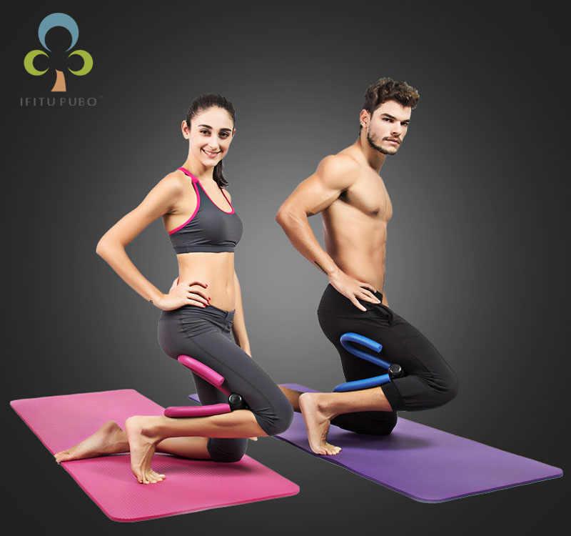Domu wielofunkcyjny siłownia sport sprzęt udo mistrz ramię w klatce piersiowej talii do ćwiczenia mięśni maszyna do ćwiczeń do treningów i ćwiczeń GYH