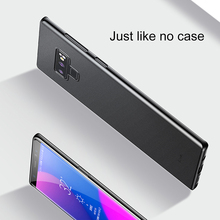 Baseus Wing Case for Samsung Galaxy Note 9