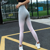 Peeli Booty Energy Seamless Leggings High Waist Yoga Pants Stretchy Tummy Control Gym 2