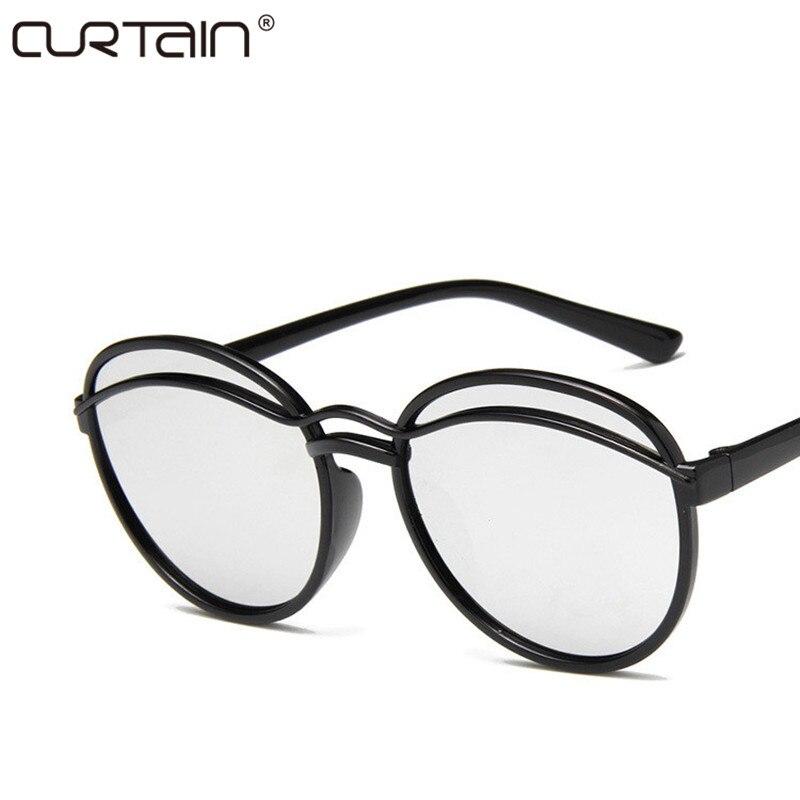 Módní vysoce kvalitní brýle sluneční brýle dámské velké retro rám sluneční brýle dámské retro značkové značkové sluneční brýle