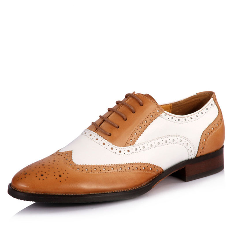 discount designer dress shoes - Dress Yp