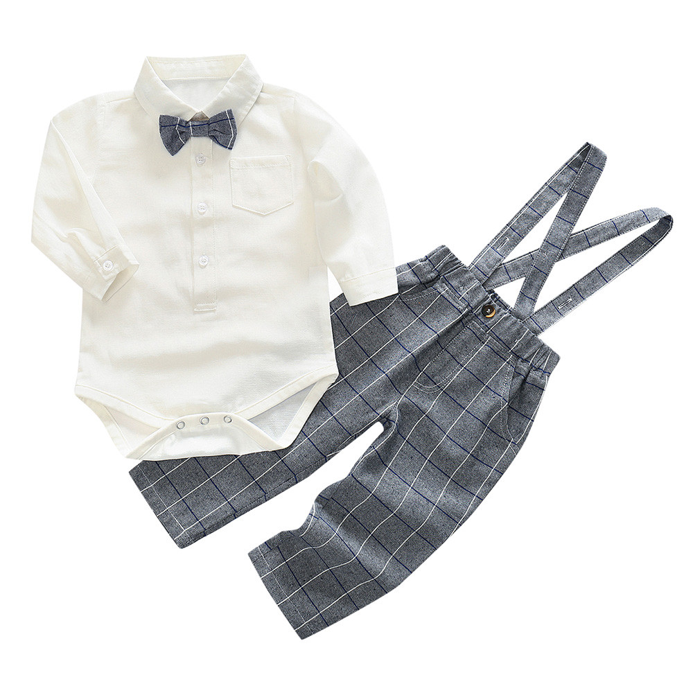 cc33d15f50386 best top toddler boys suspenders outfits ideas and get free shipping ...