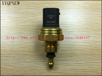 XYQPSEW For Pressure sensor with 42cp33 1/42cp33/42cp331