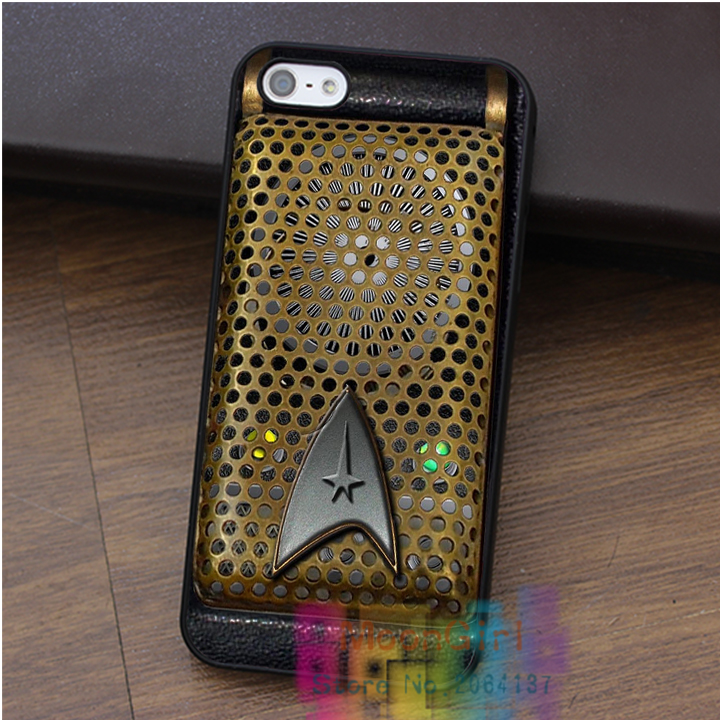 coque iphone 6 star