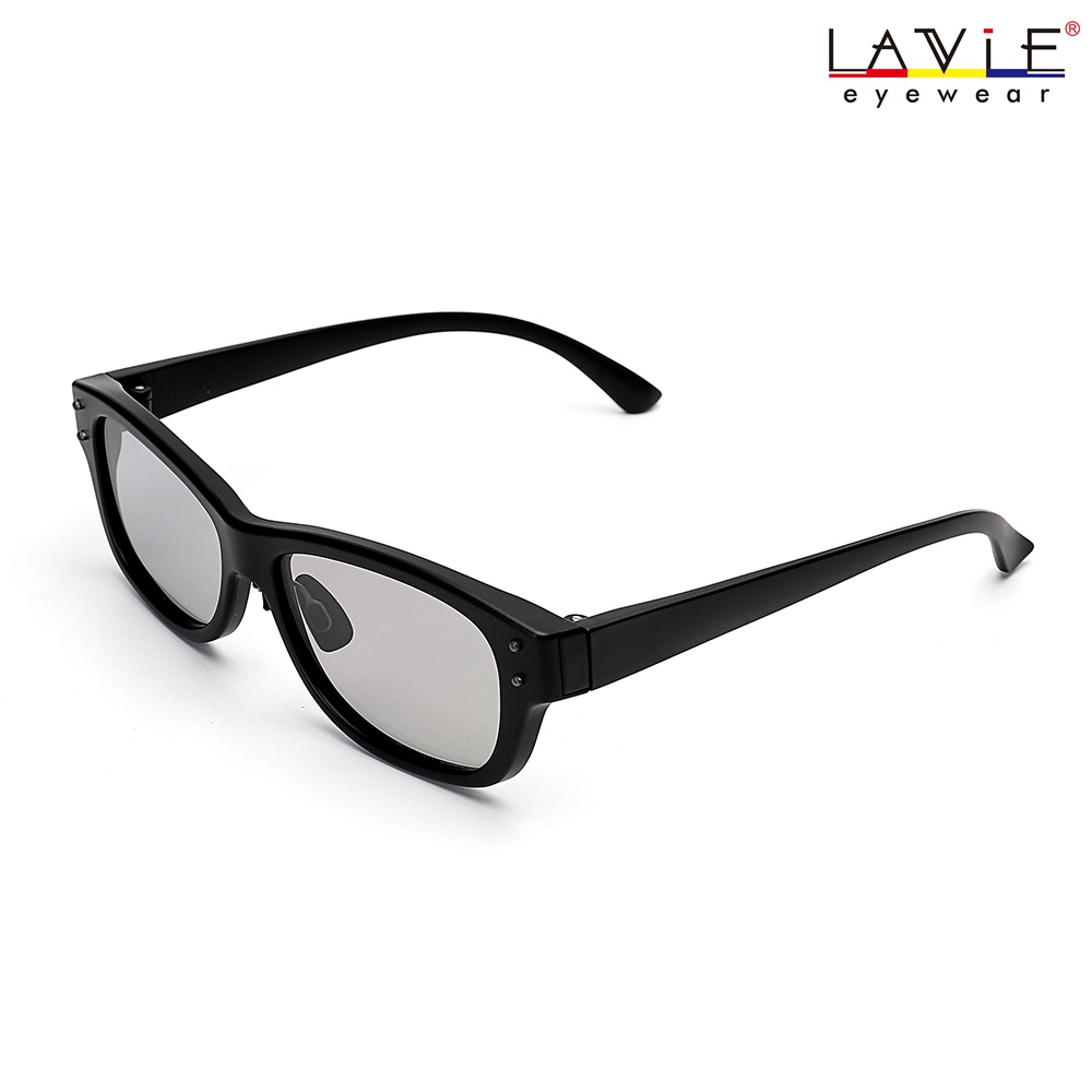 Smart Original New Design Magic Sunglasses LCD Polarized Lenses Adjustable Transmittance  with Liquid Crystal Lenses LCD-09 2