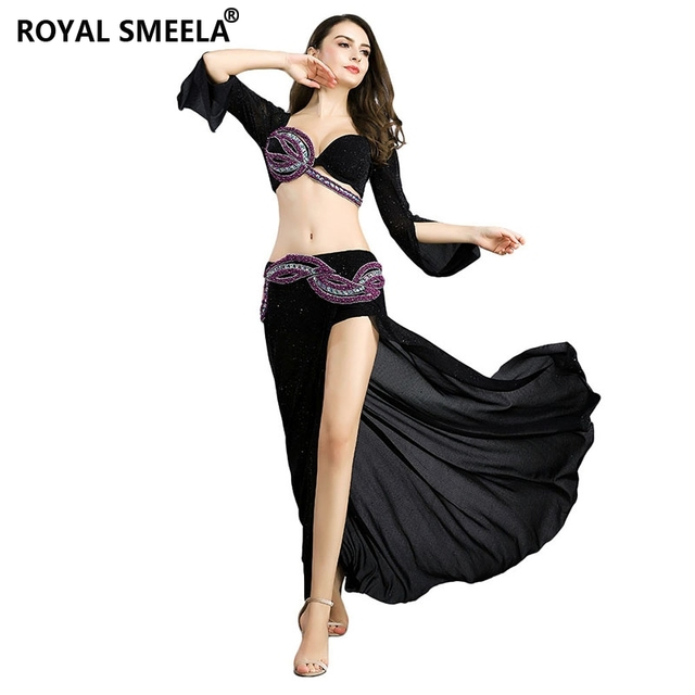 ROYAL SMEELA Official Store - Small Orders Online Store, Hot ...