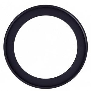 Image 3 - מקורי עלייה (בריטניה) 67mm 82mm 67 82mm 67 כדי 82 צעד עד טבעת מסנן מתאם שחור