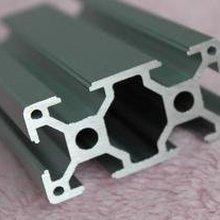 6 шт L1000mm 3060 Алюминиевая Рамка Оборудование Дверь ЧПУ Окна