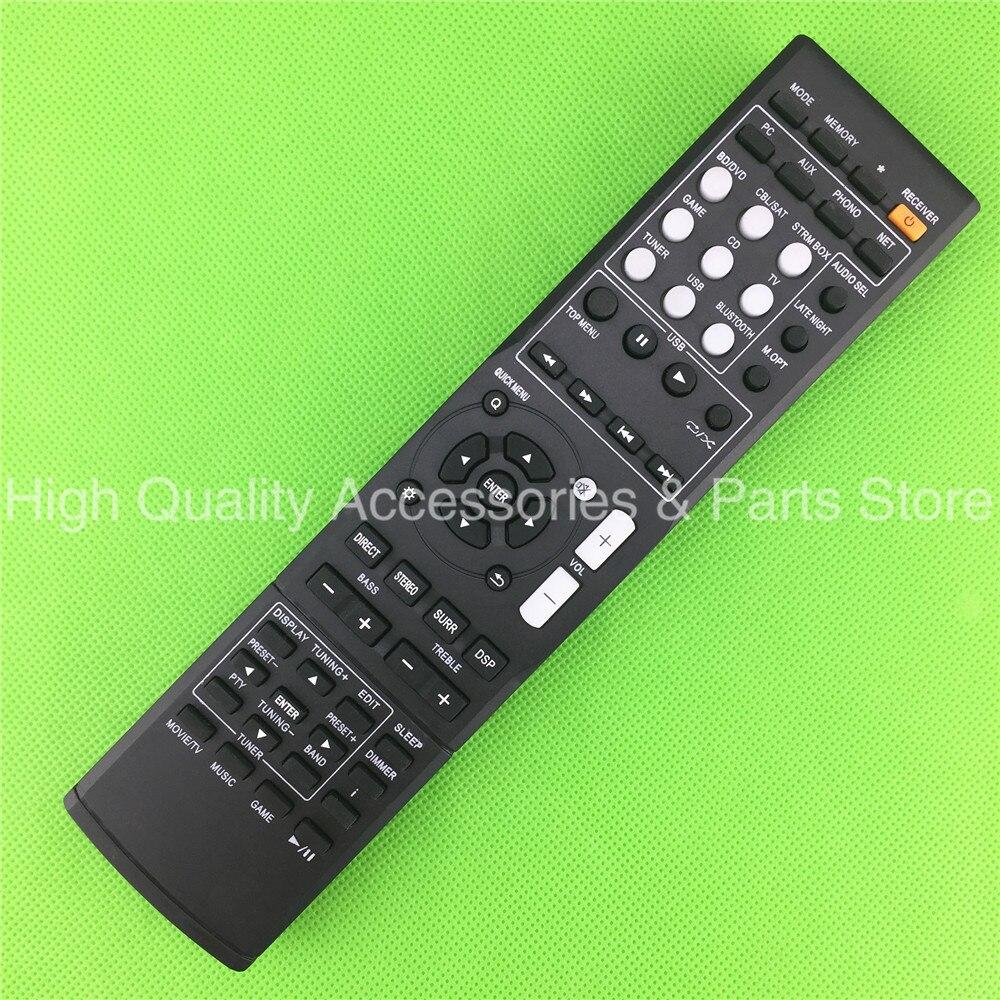 Remote Control For Onkyo AV Receiver TX-SR353 TXSR353 RC-928R RC928R стереоресивер onkyo tx 8150 black