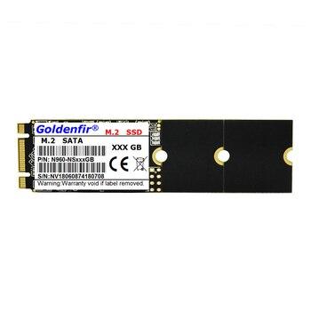 NGFF M2 SATA SSD 256GB 128GB 22*42/60/80mm NGFF M2 SATA SSD for 512GB 960GB SSD NGFF M2