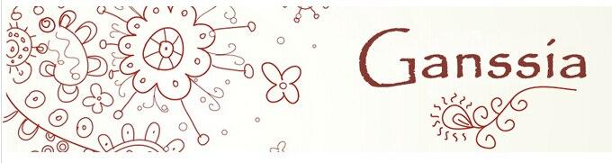 10 шт./лот Высококачественная имитация драгоценных камней пуговицы для шитья рубашки хрустальные пуговицы для одежды(SS-244