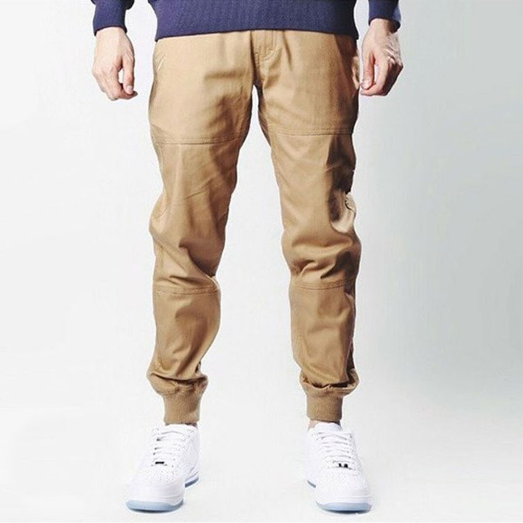Khaki Dress Pants Promotion-Shop for Promotional Khaki Dress Pants ...