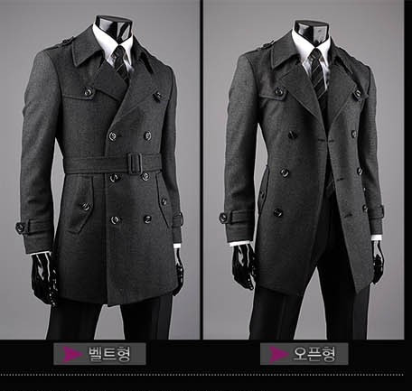 2017 New Arrival Fashion Obese Casual Men's Blazer High Quality Wool Coat Men Plus Size S-m-l-xl-2xl-3xl-4xl-5xl-6xl-7xl-8xl-9xl And Digestion Helping