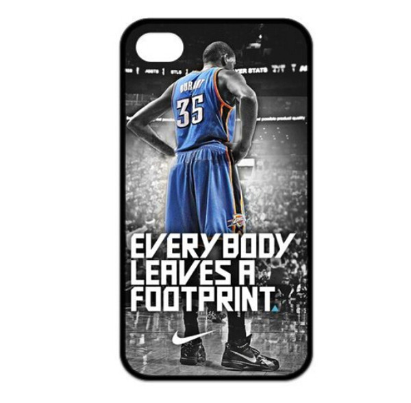 Iphone 5s Durant Reviews - Online Shopping Iphone 5s Durant ...