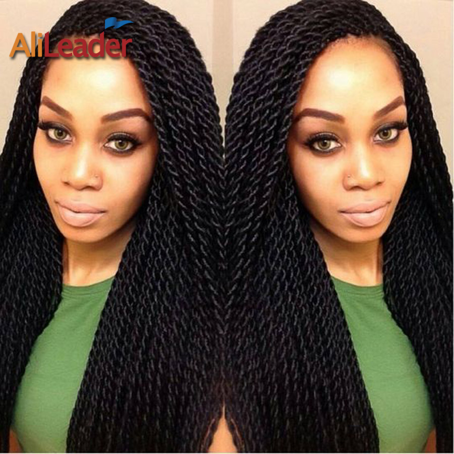Crochet Micro Box Braids : Buy Wholesale micro crochet braids from China micro crochet braids ...