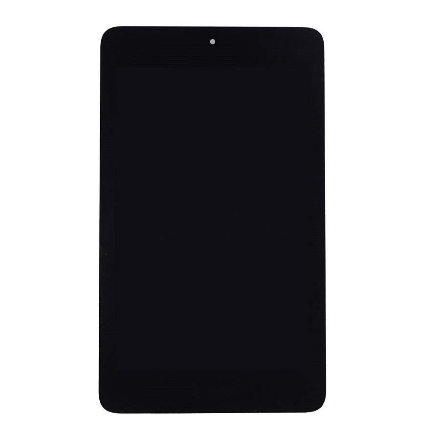 7'' Inch For Acer Iconia One 7 B1-750 B1 750 LCD Display Touch Panel Screen Digitizer Glass Assembly