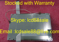 Лучшая цена и качество абсолютно новый SX14Q005-ZZA промышленный ЖК-дисплей