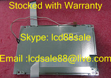 best price and quality brand new SX14Q005 ZZA industrial LCD Display