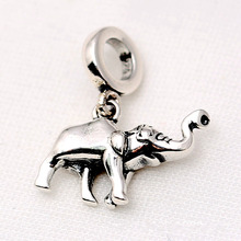 pandora elefant anhänger
