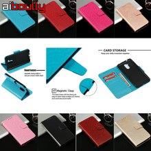 Retro Flip Cases For Xiaomi Redmi 6 M1804C3DT M1804C3DG M1804C3CH TPU Leather Silicon Wallet Cover For M1804C3DH M1804C3DC Coque