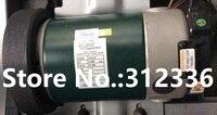 Быстрая доставка JM01 017 2.25HP 180 V DC мотор для беговой дорожки