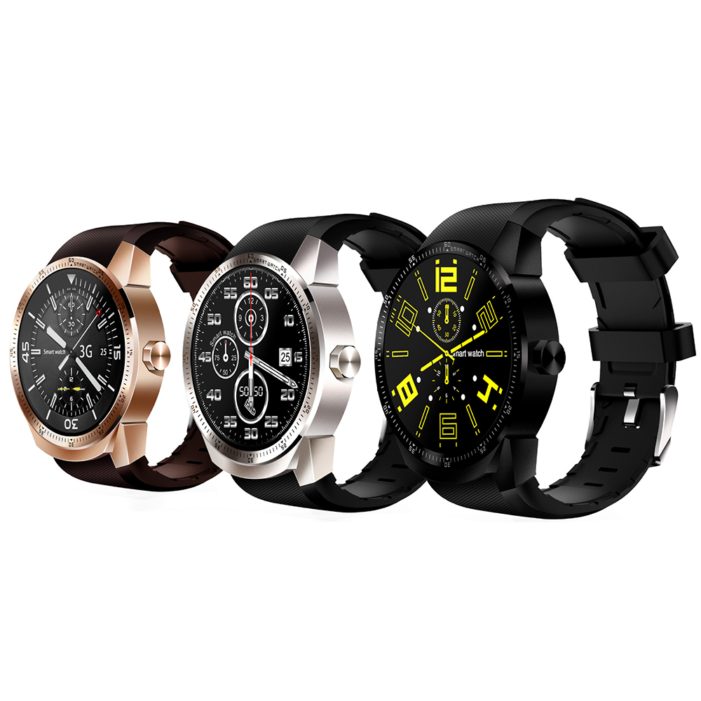 FORCA K98H 3G Smartwatch Phone Android 4.1 Dual Core 4GB GPS WIFI Bluetooth Smart Watch Waterproof Wristwatch Fashion Pedometer стоимость